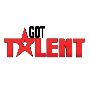 logo-got-talent