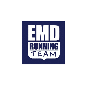 logo-running-team