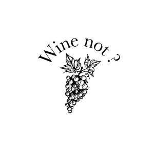 logo-wine-not
