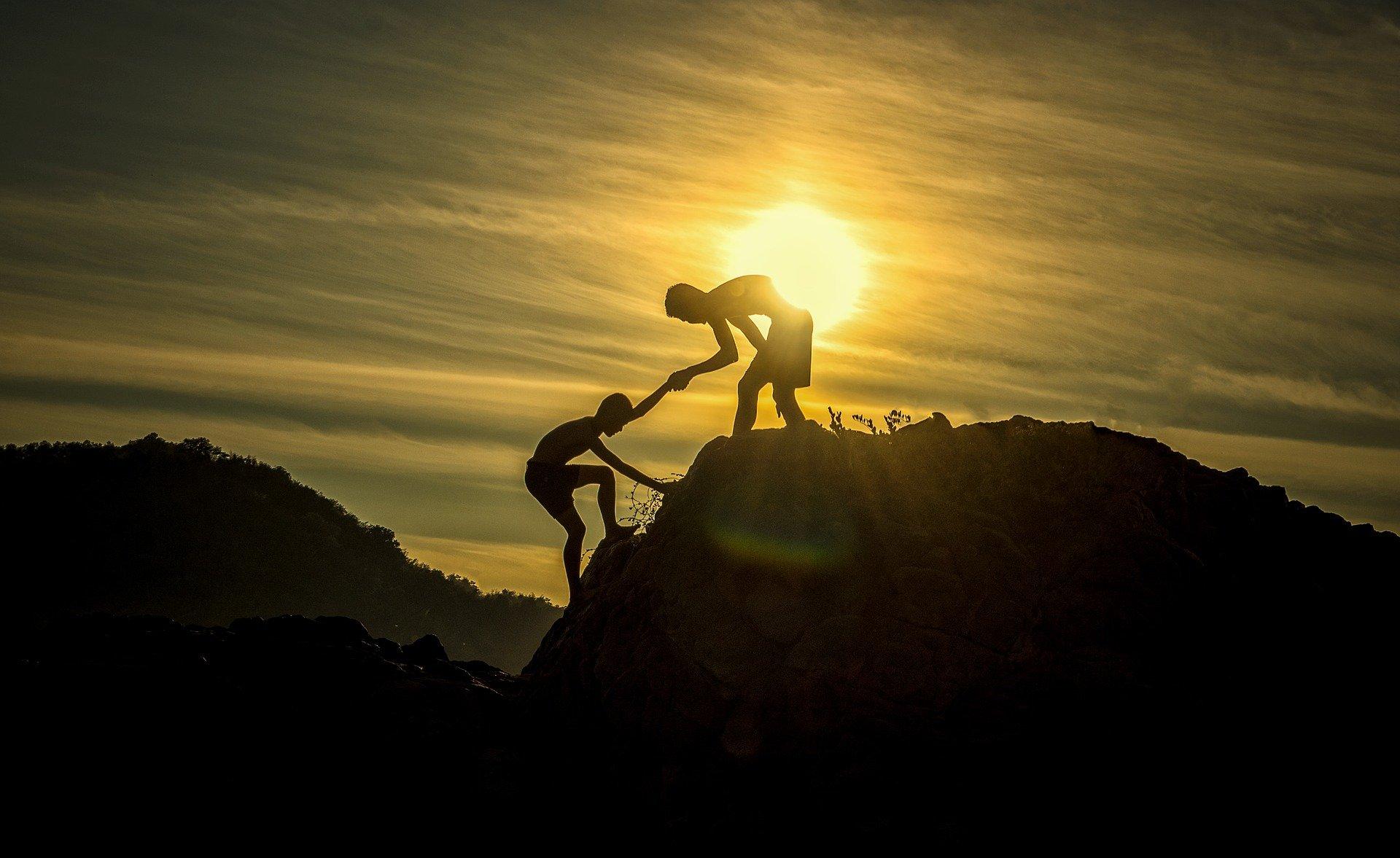 Read more about the article L'exercice de la responsabilité exige de cultiver l'excellence de l'âme.